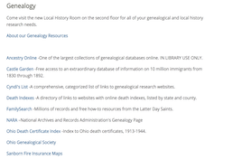 Genealogy_Resources_Screenshot
